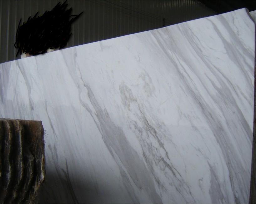 China white 3