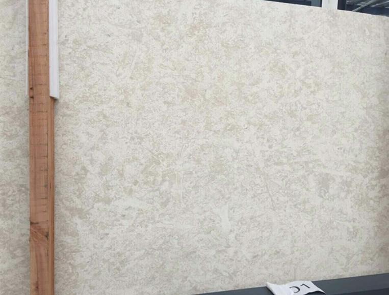Aloewood Limestone