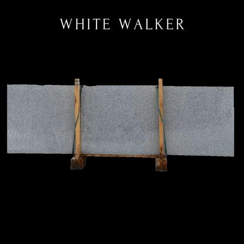 Bianco Sardo granite-Grey Granite