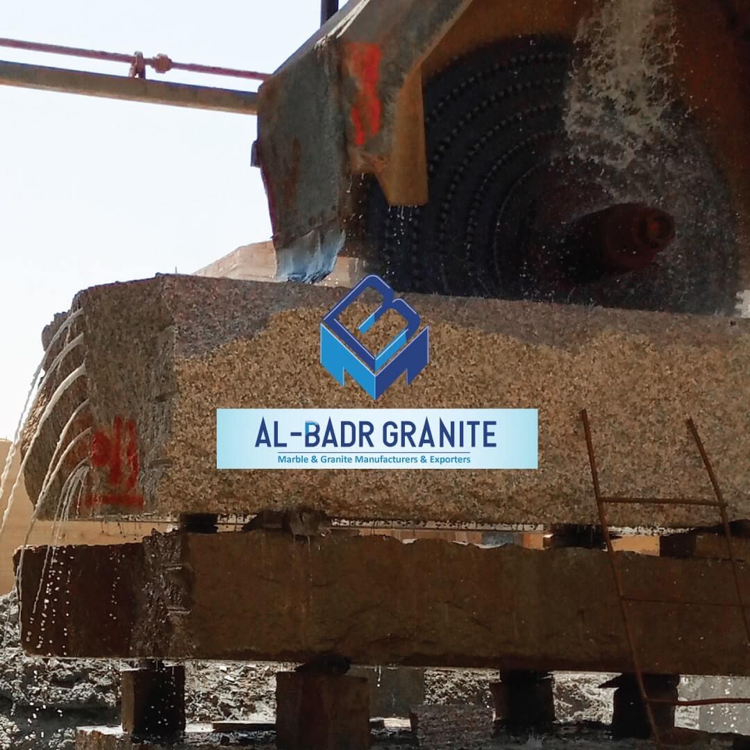 Granite Granit Granito Mermer Marmoles Tuff S