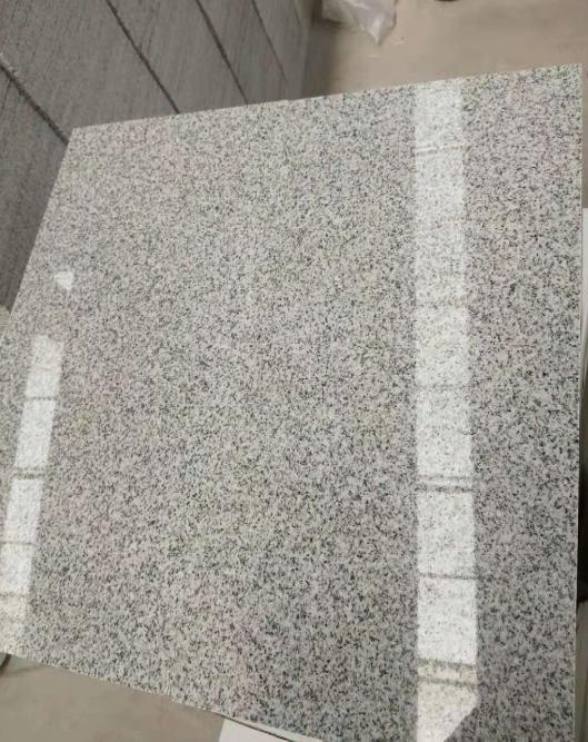 G603 Granite Wall Stone