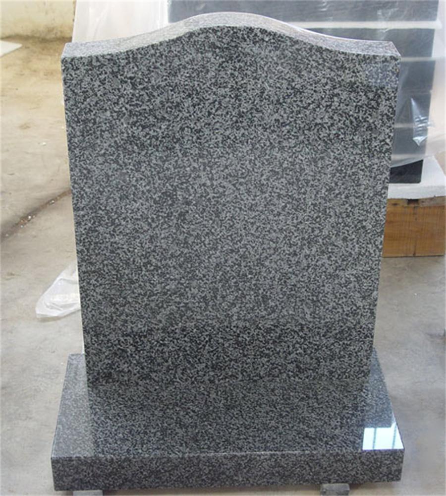 BXT Tombstone 09