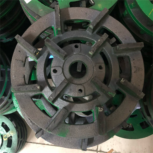 Grinding Abrasive For Polishing Granite and marble 50