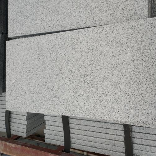 G603 granite countertop ki