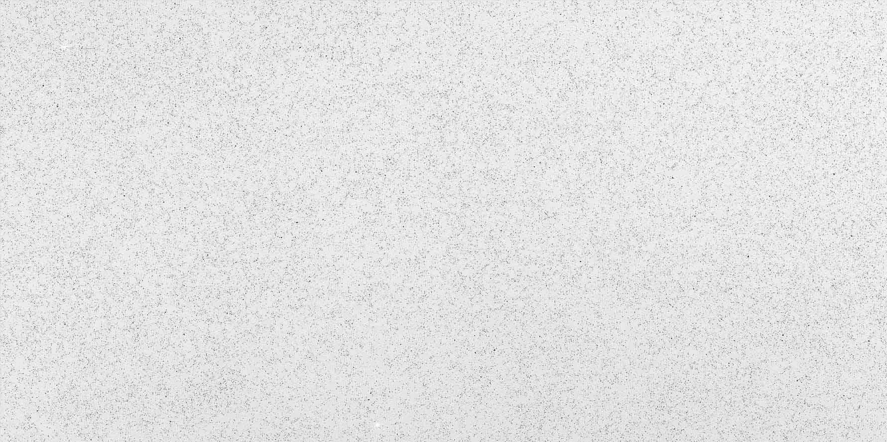 Crystal White 3200x1600mm Quartz Slabs K1128