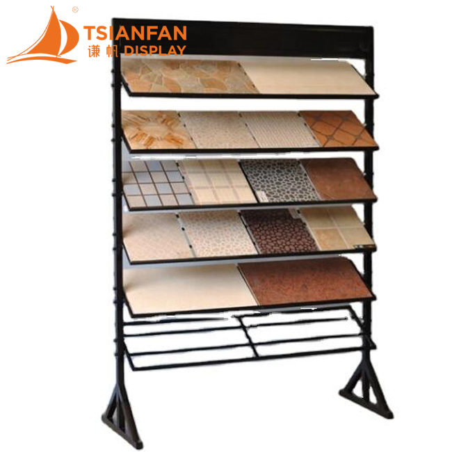 Stone Display Stand For Sale Stone On Display Stan