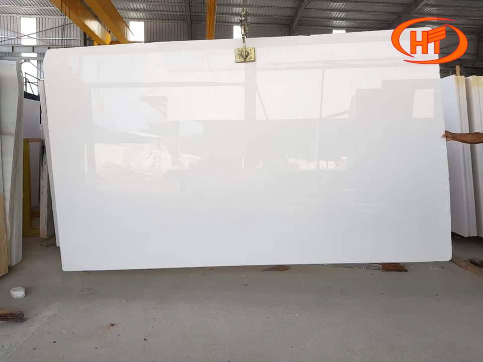 Big Sales For Crystal White MarbleCarrara White