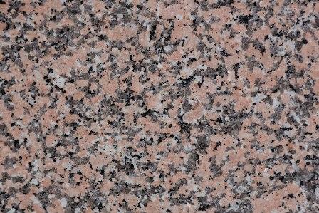 Rosa Porrino granite