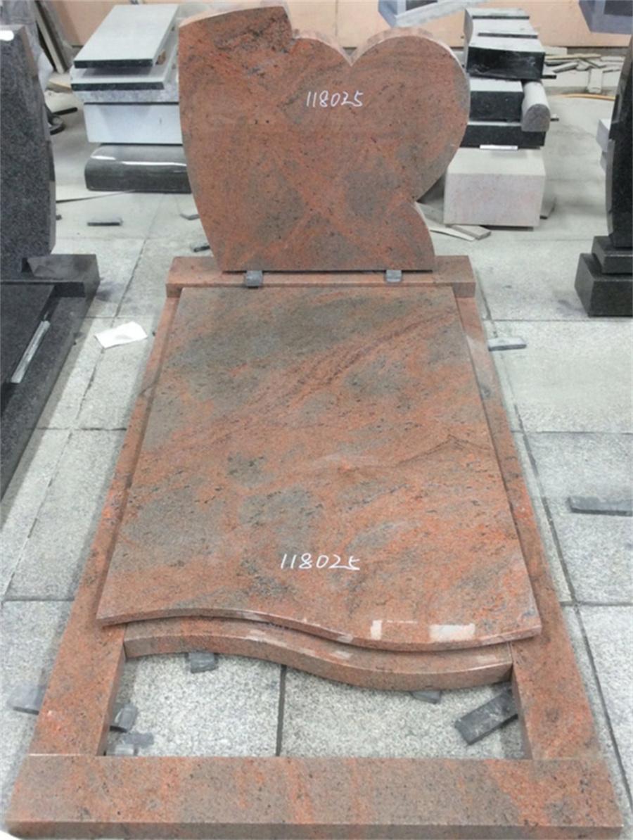 BXT Tombstone 19