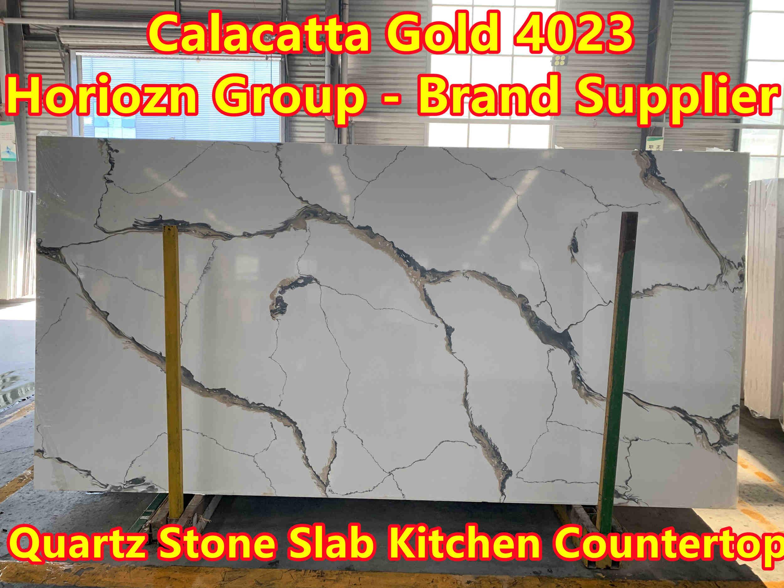 quartz calacatta 3200 1600 30