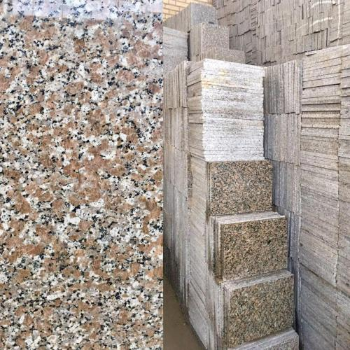 Khoram Granite