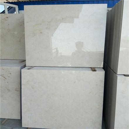 Ahrar Dehbid Marble