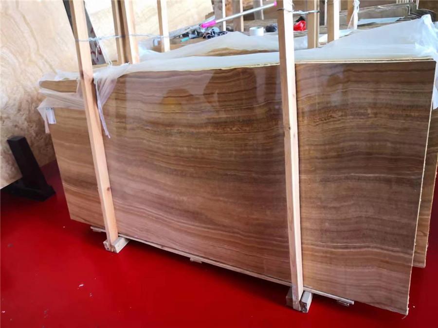 Coffer Color Sandal Wood