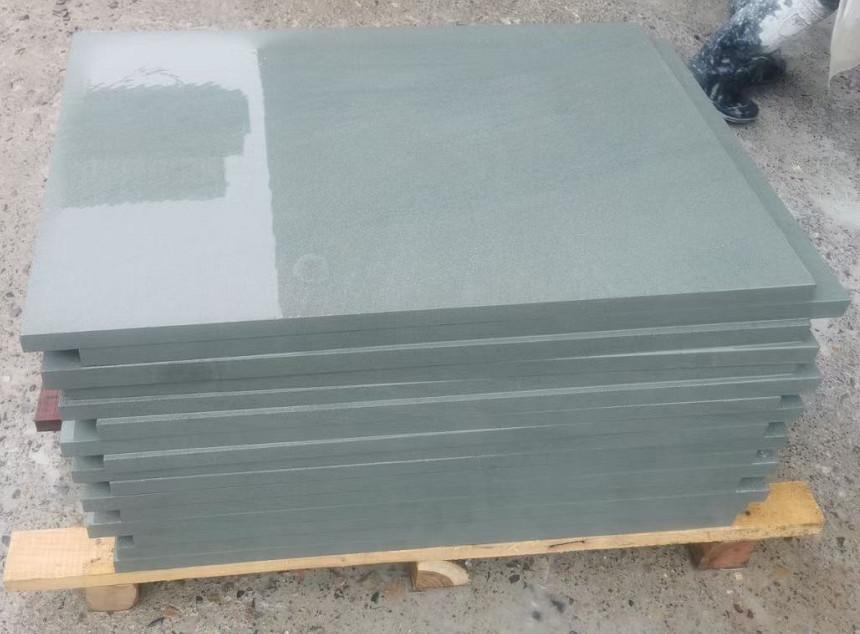 Blue Sanstone Tiles Stone tiles