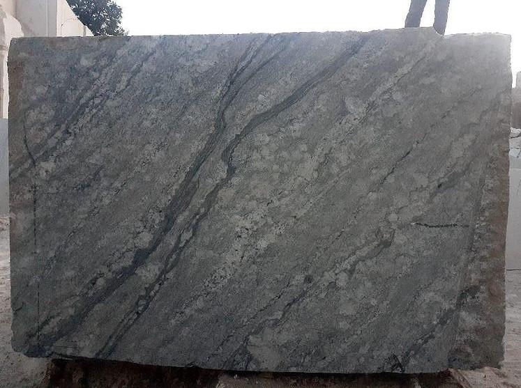 Armani Grey Granite