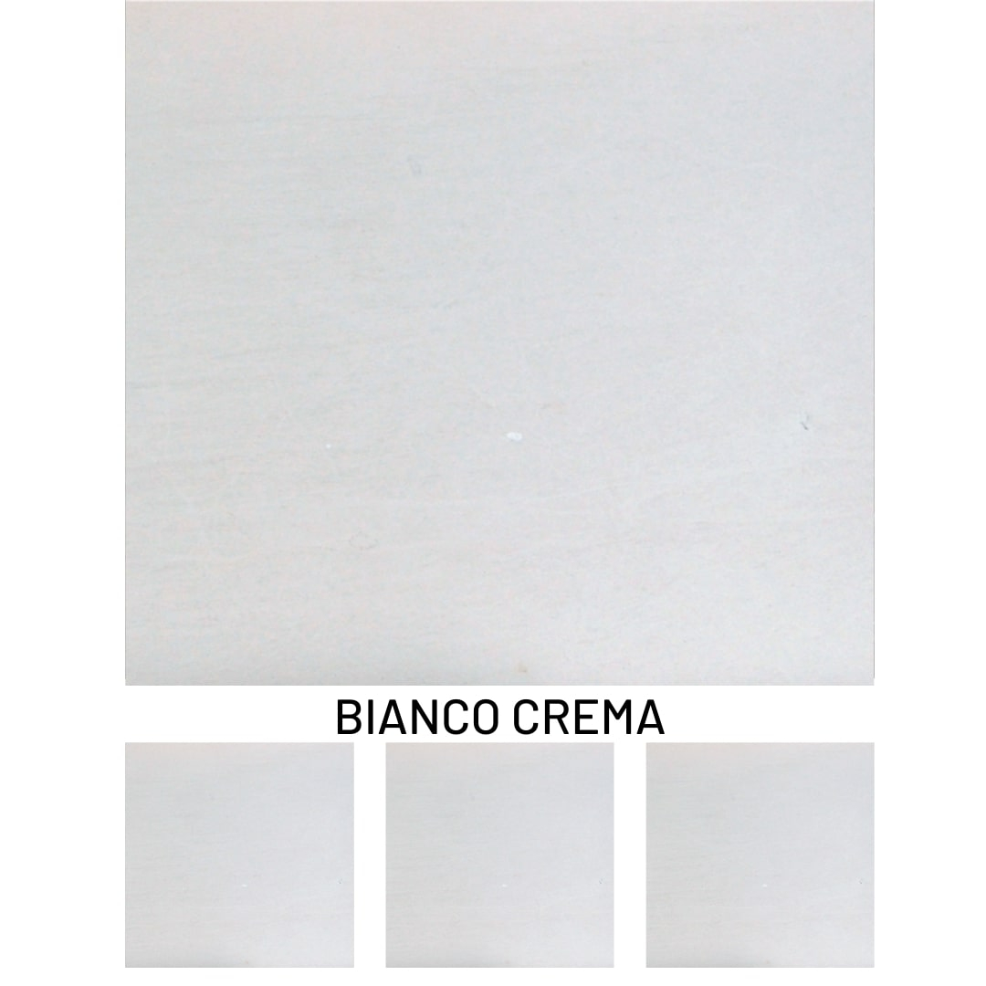 Cloudy Limestone-Bianco Crema Limestone