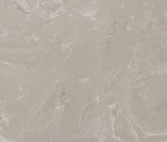 Artificial Marble Sicily Grey