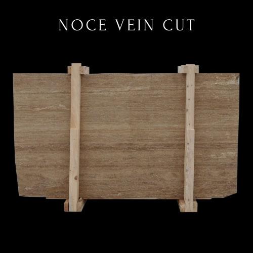 Noche Vein Cut Travertine