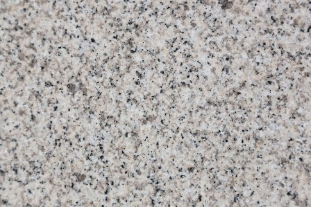Oro Cristal granite