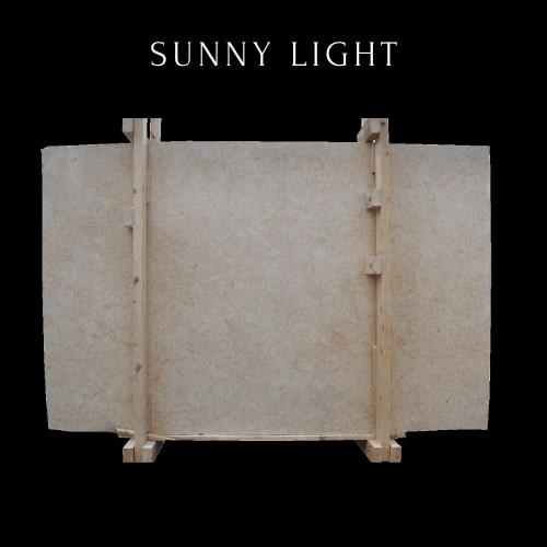 Lymra Cleopatra-Lymra White Limestone
