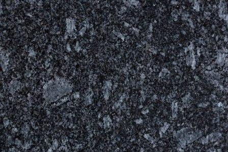 Azul Noche granite