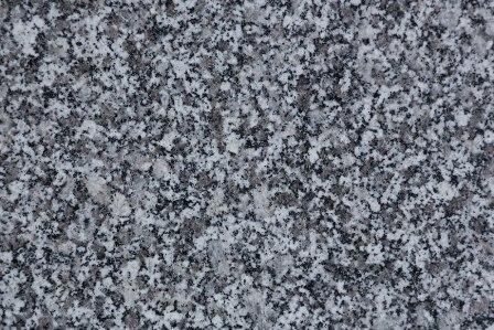 Gris Cadalso granite