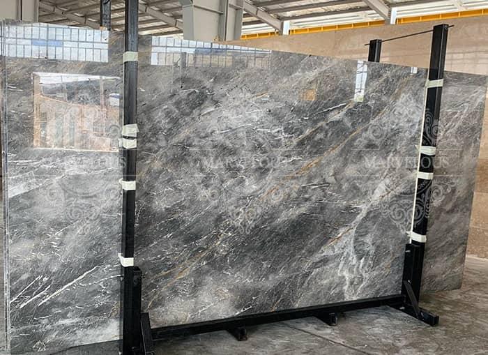 Paladium Marble