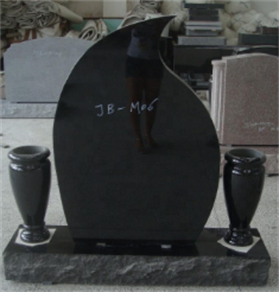 BXT Tombstone 27