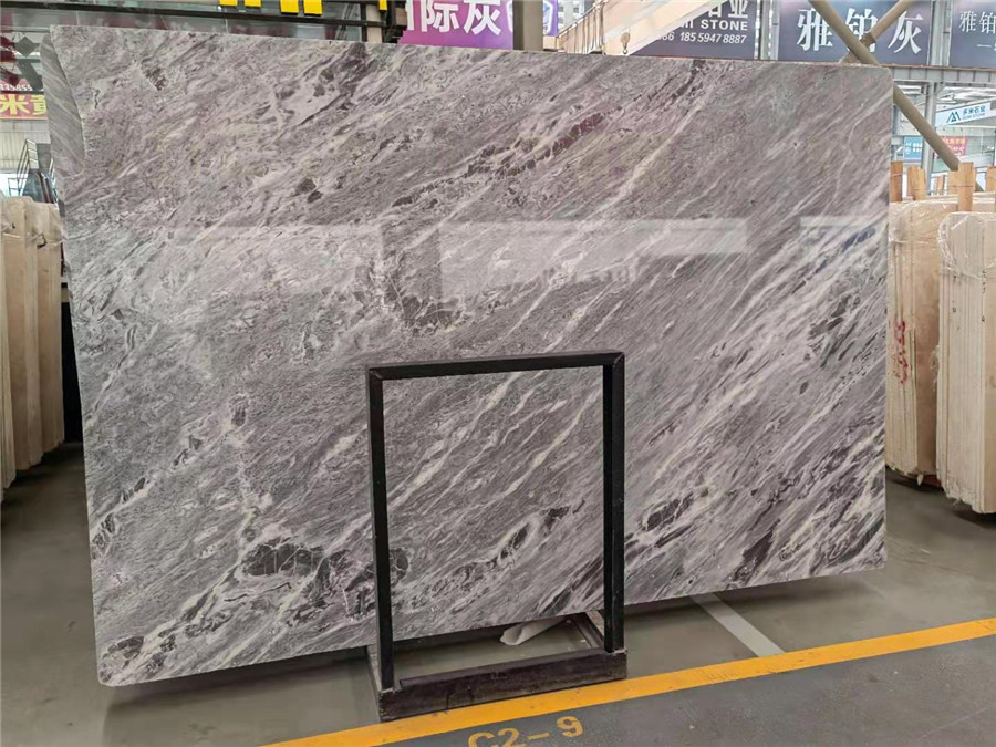 Blue Portugal  Marble