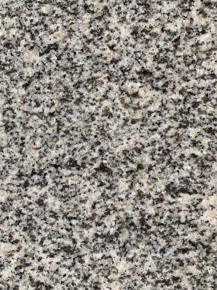 G603 Granite China