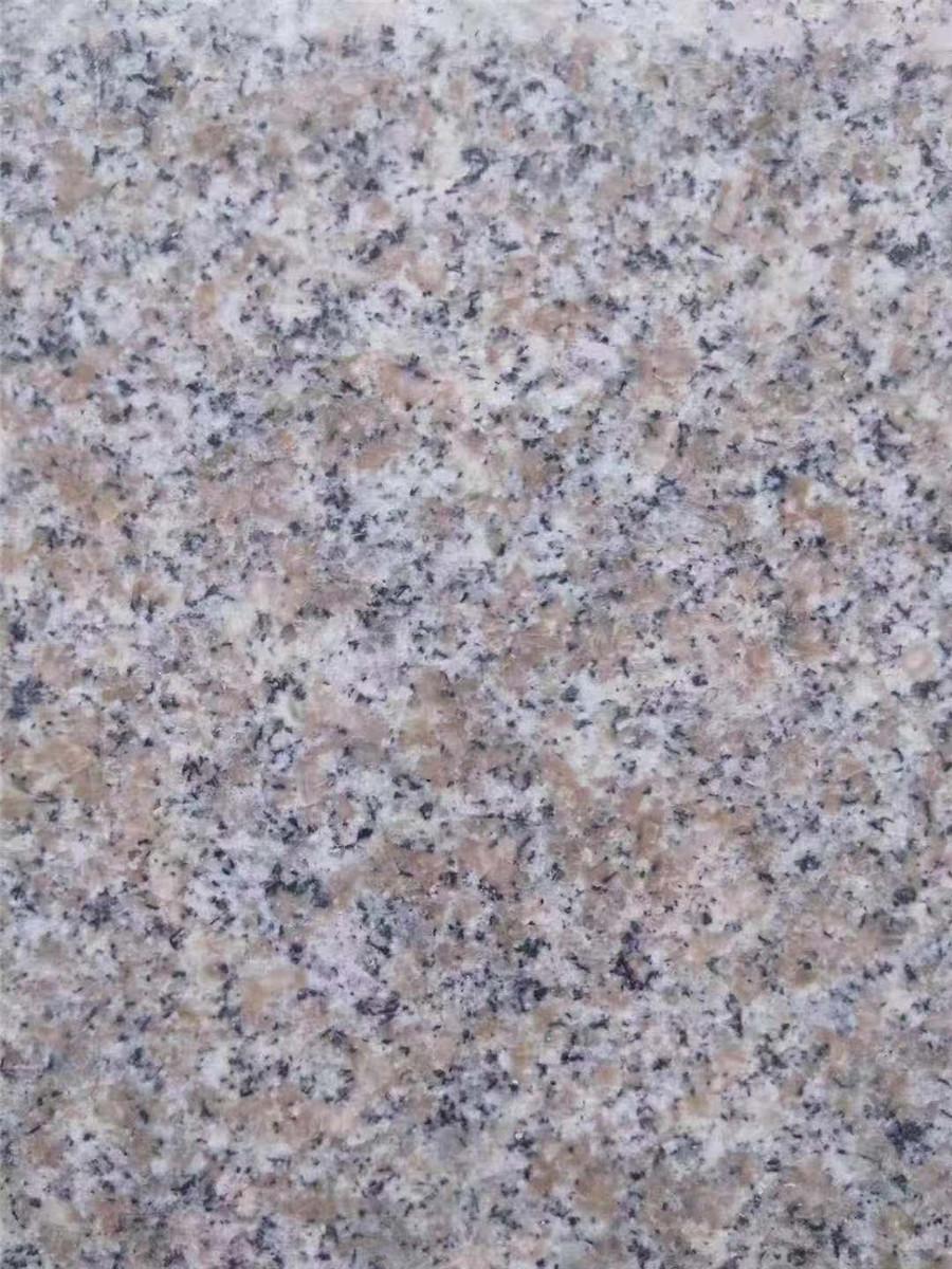 G617 Granite China
