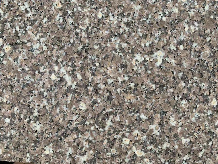 648 Granite China
