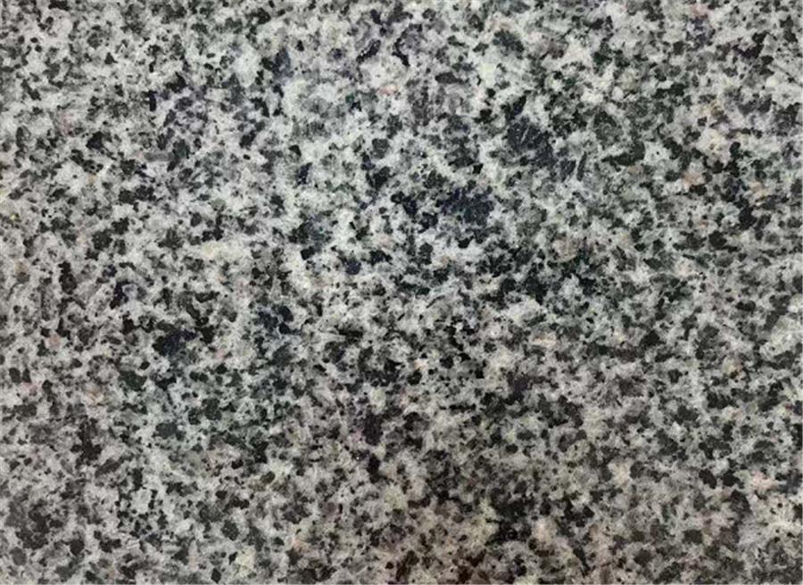 654 Dark Grey Granite China