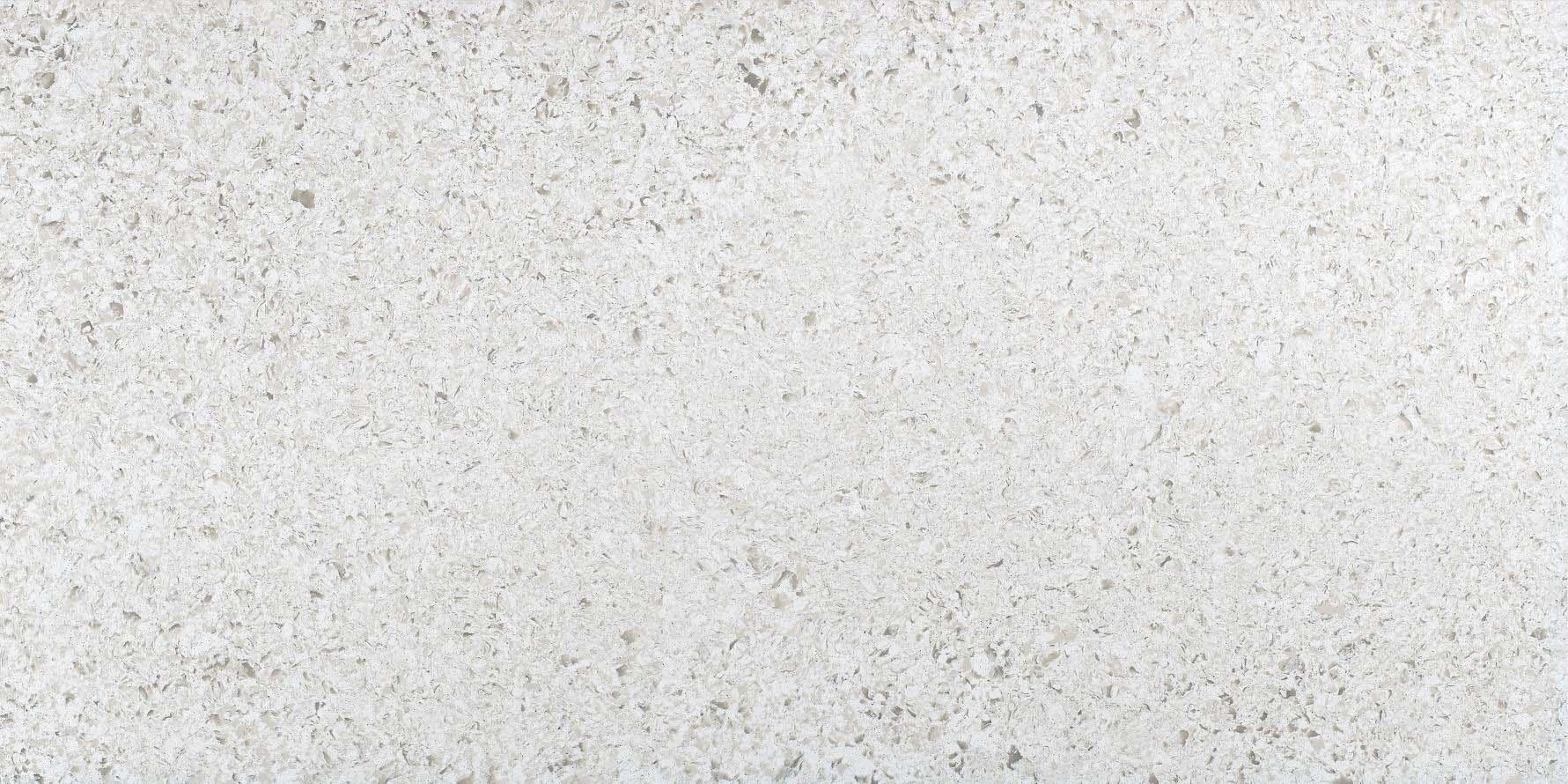 Big Slabs Artificial Quartz Stone for Counte K6601