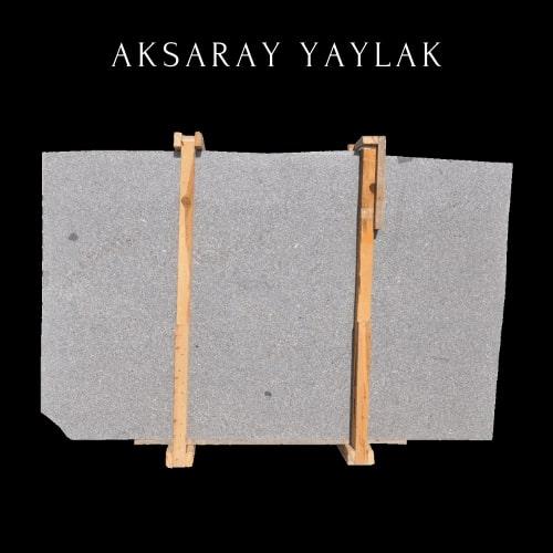 Dune Granite-Anatolia Grey Granite
