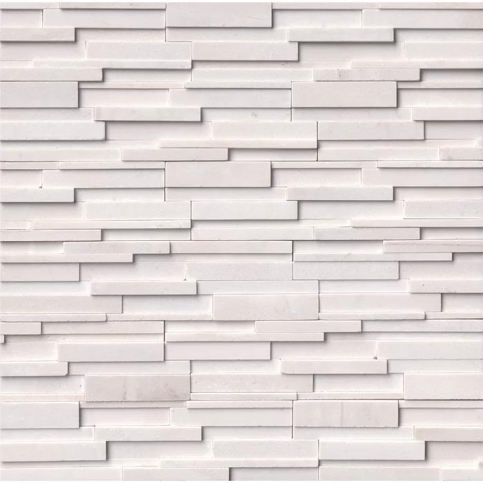 Natural Marble Mosaics
