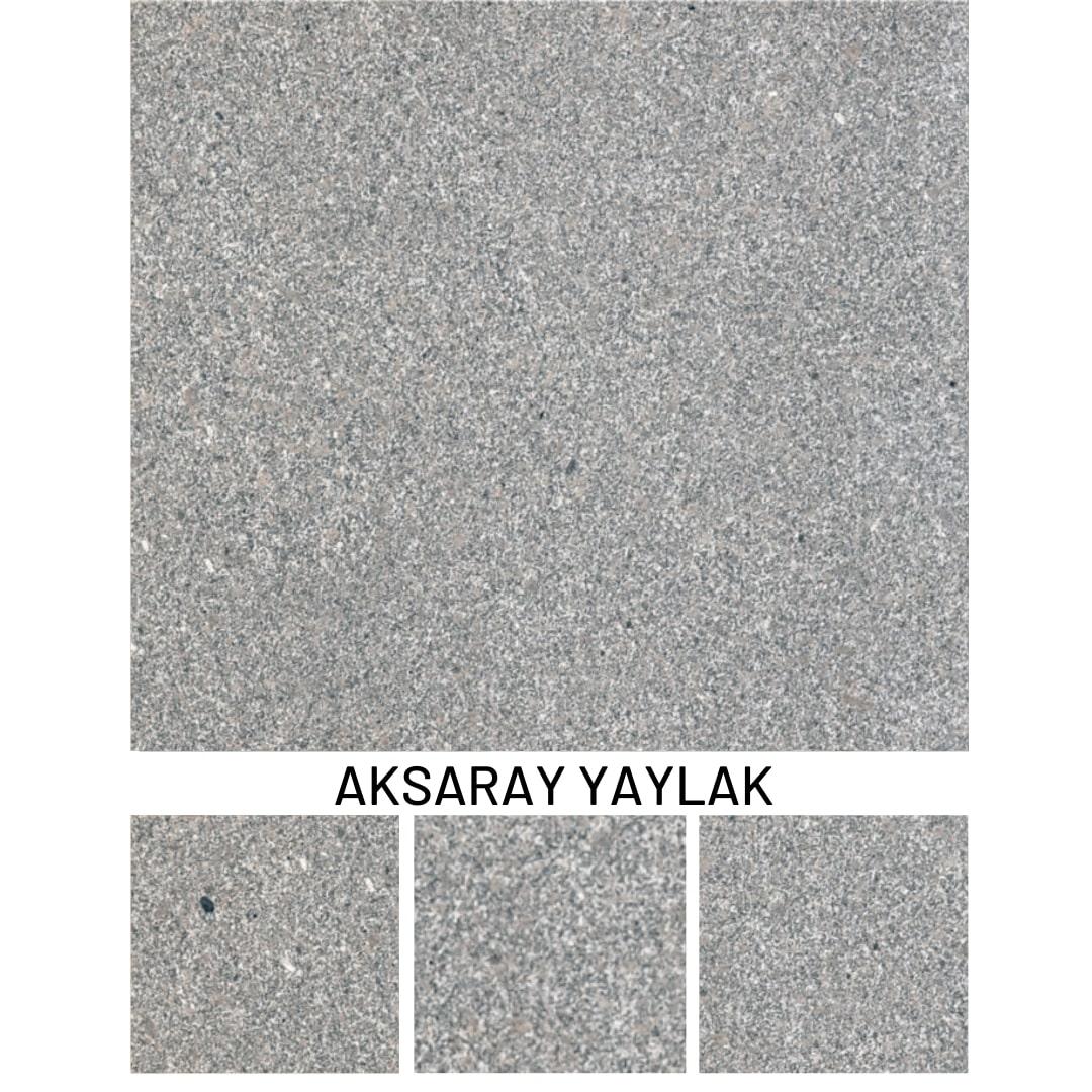 Anatolia Gray Granite