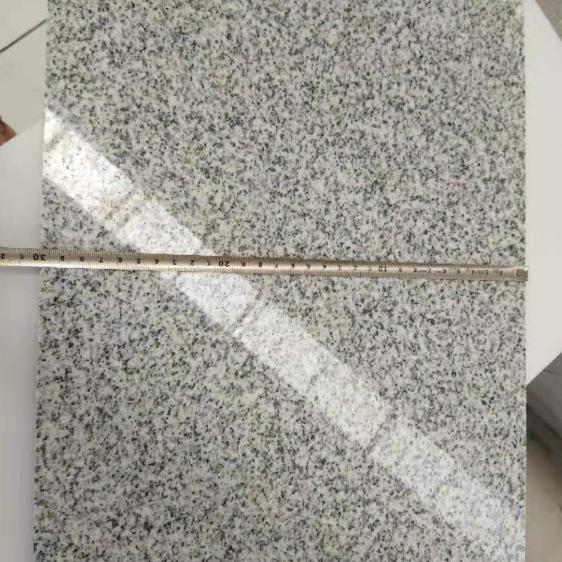 G603 Granite Landscaping Stone Ball