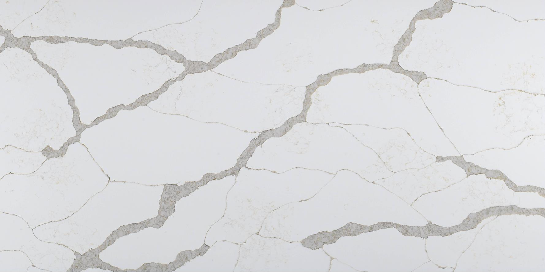 Factory Direct Supplier Quartz Stone Slabs K8833
