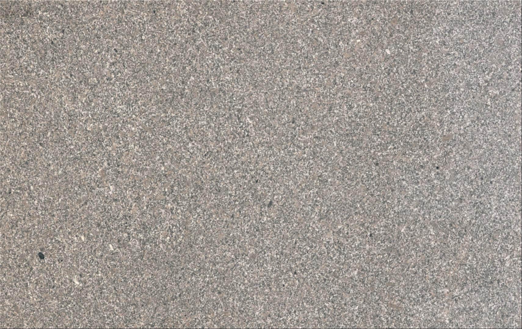 Aksaray Dune Granite-Turkish Granite