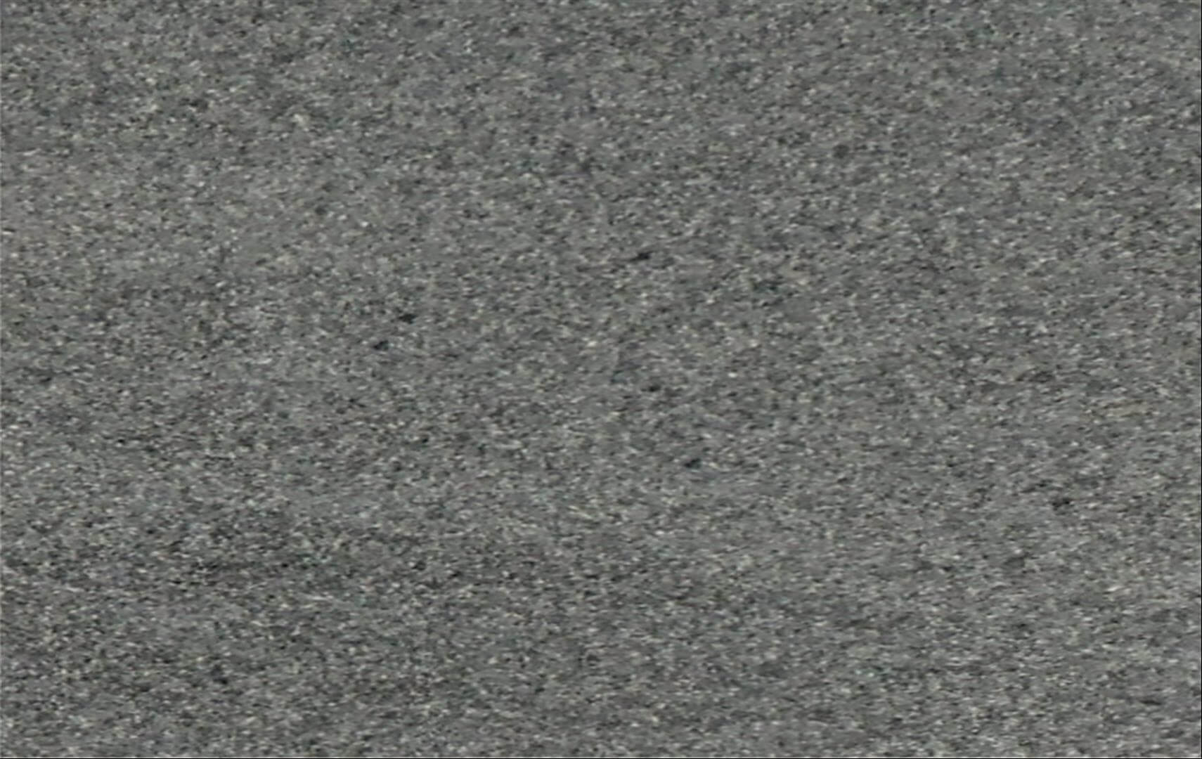 Hisar Yaylak Granite-Karye Yaylak-Sivrihisar Grey Granite