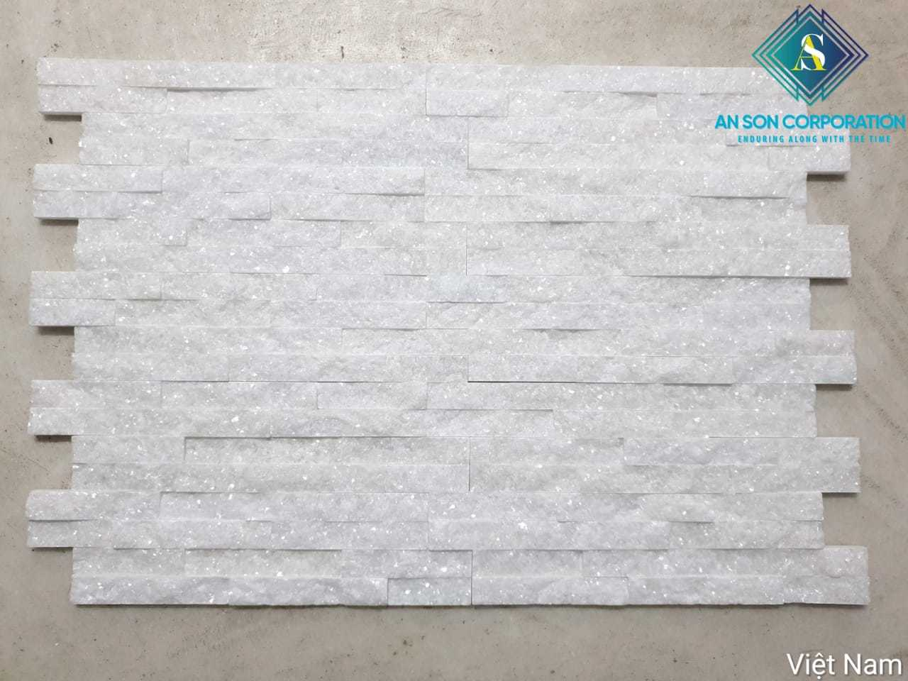 HOT Z TYPE WHITE WALL PANEL
