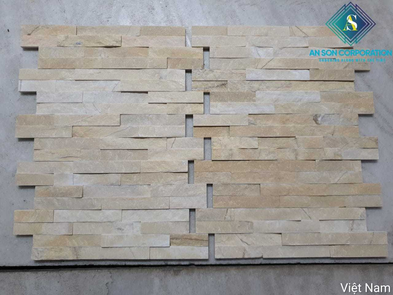HOT Z TYPE WALL PANEL