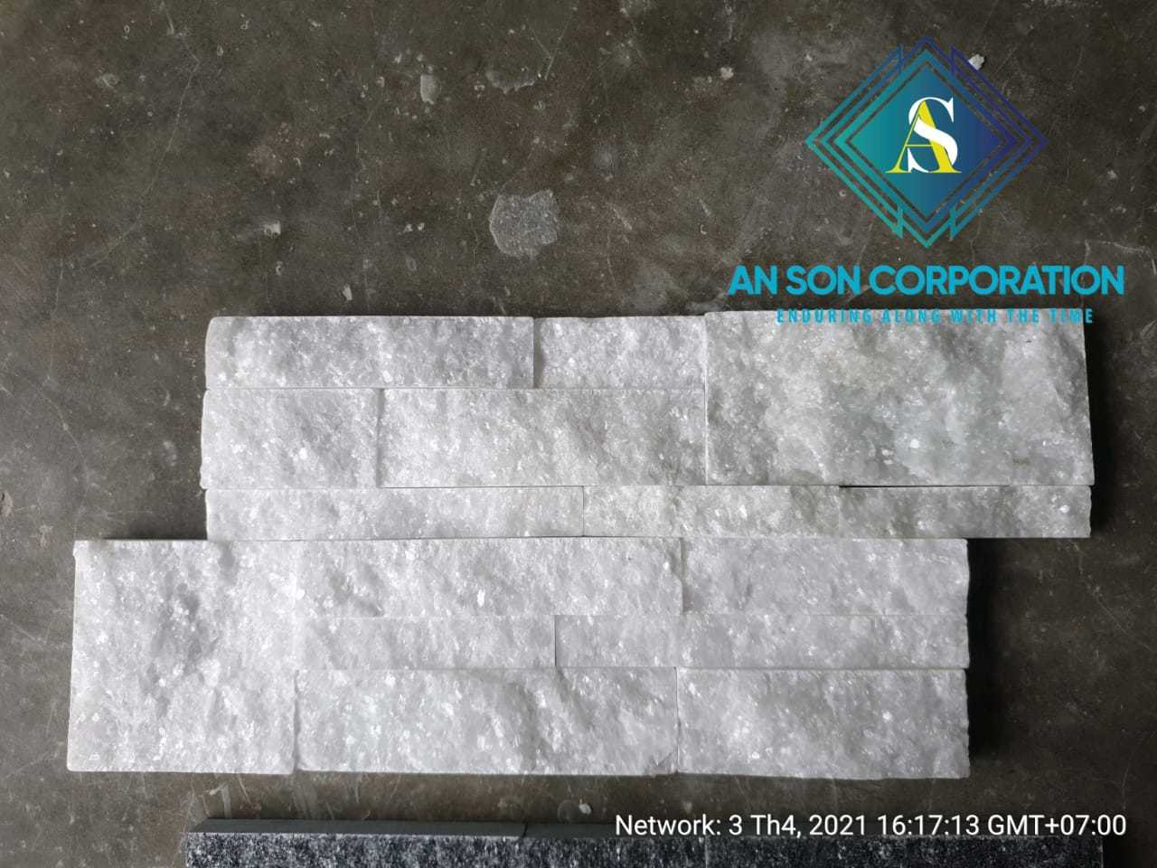 HOT Z TYPE WHITE WALL PANEL COMBINATION