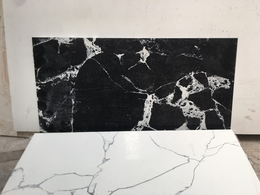 Aartificial marble
