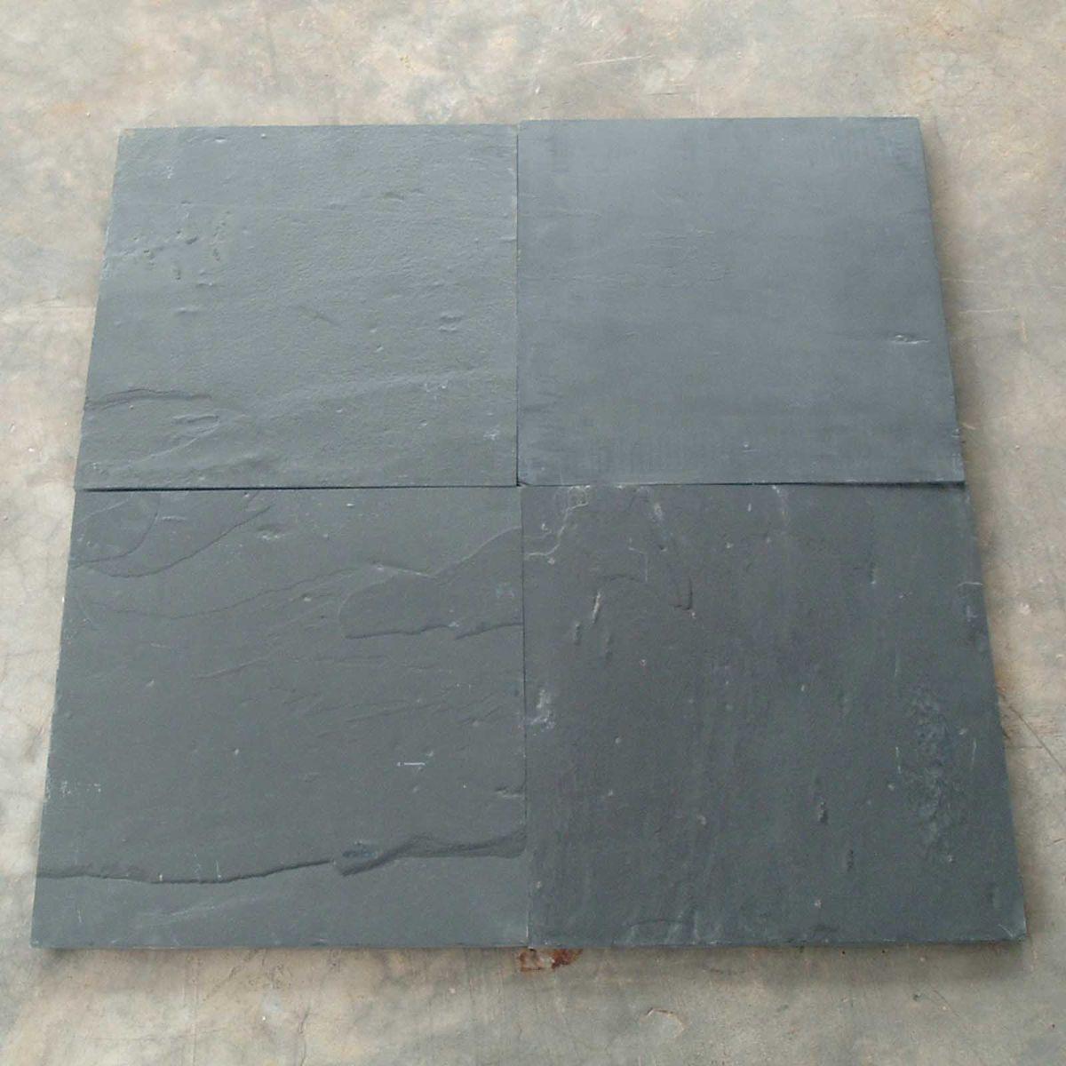 Black Slatestone