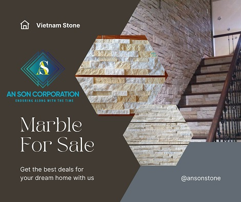Wall Panel Product- Leading by An Son Corporation