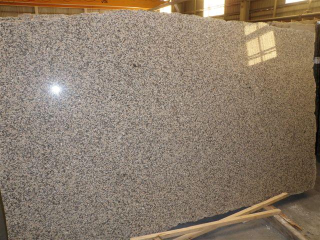 Gris Mondariz granite