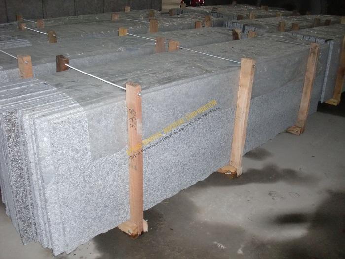 Granite Slabs Vietnam