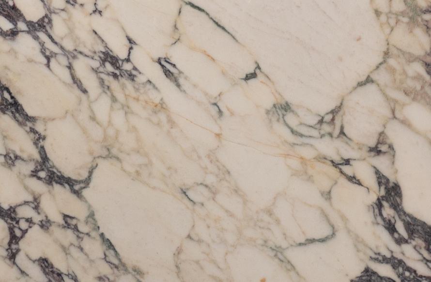 Calacatta Monet White